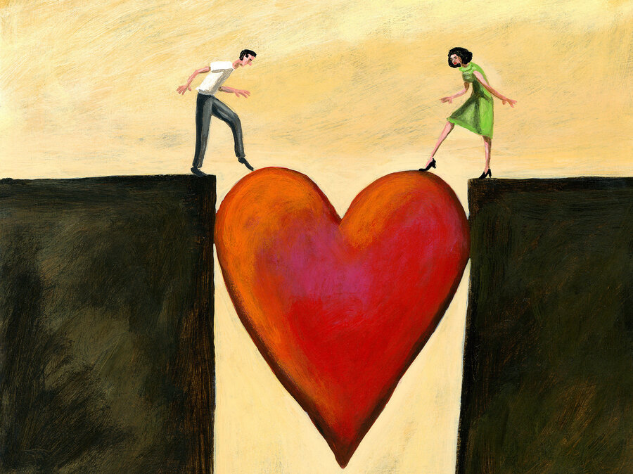 Image result for Marriage Issues: How Couple's Heart Affect Their Behavior