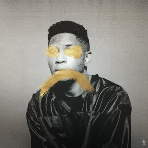 Image result for Ology - Gallant
