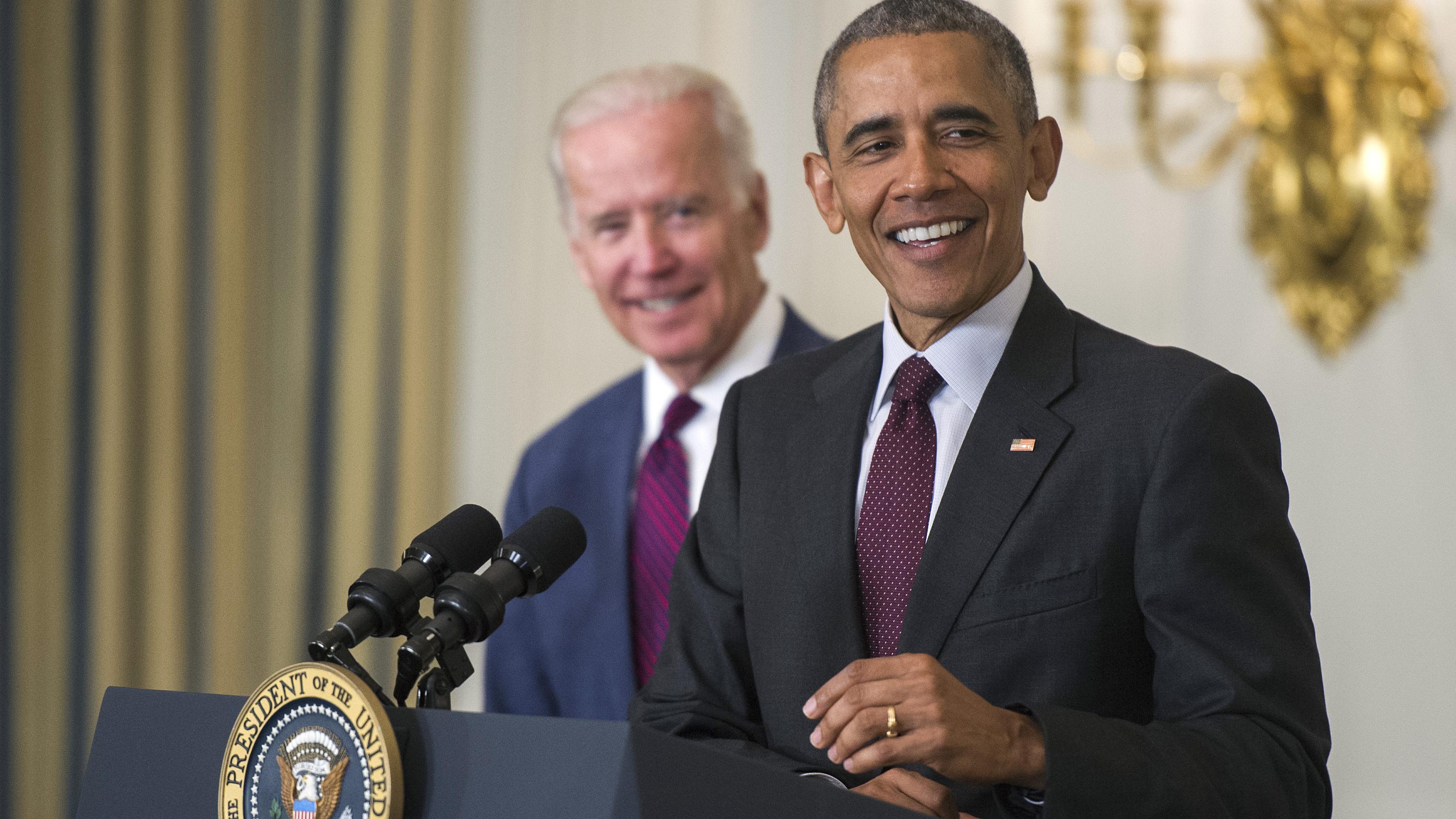 also fact check the white house   private sector job streak npr rh