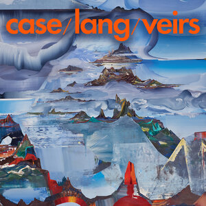 Image result for case lang veirs