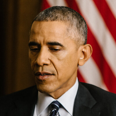 Obama On Russian Hacking: 'We Need To Take Action. And We Will'