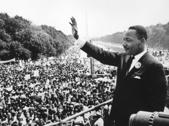 "Image result for ""I Have a Dream"" speech, Martin Luther King Jr."