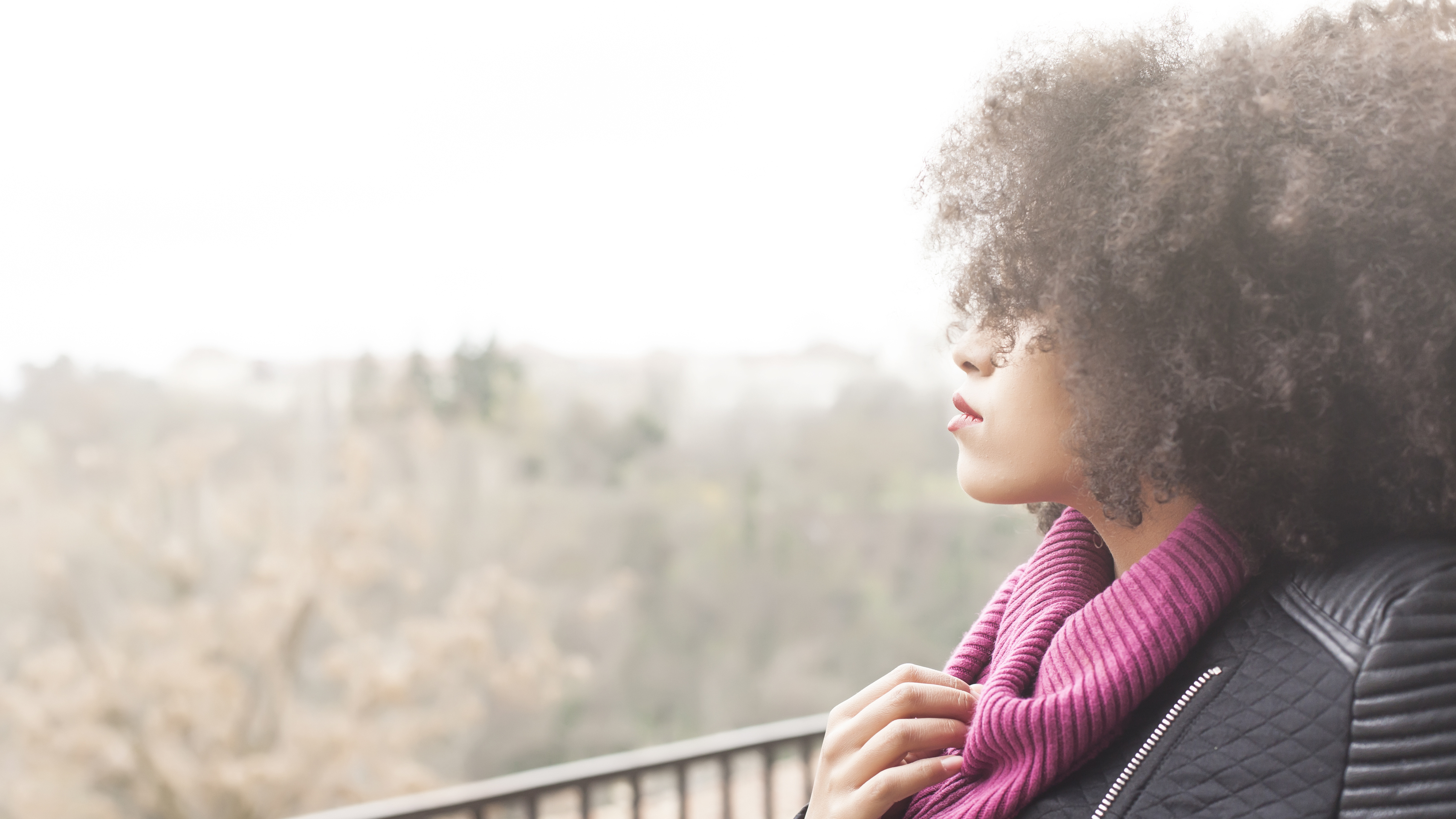 New Evidence Shows There S Still Bias Against Black Natural Hair