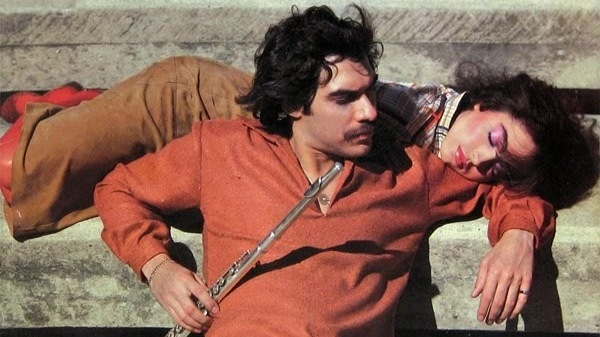 Hear 5 Memorable Dave Valentin Songs Selected By Robby