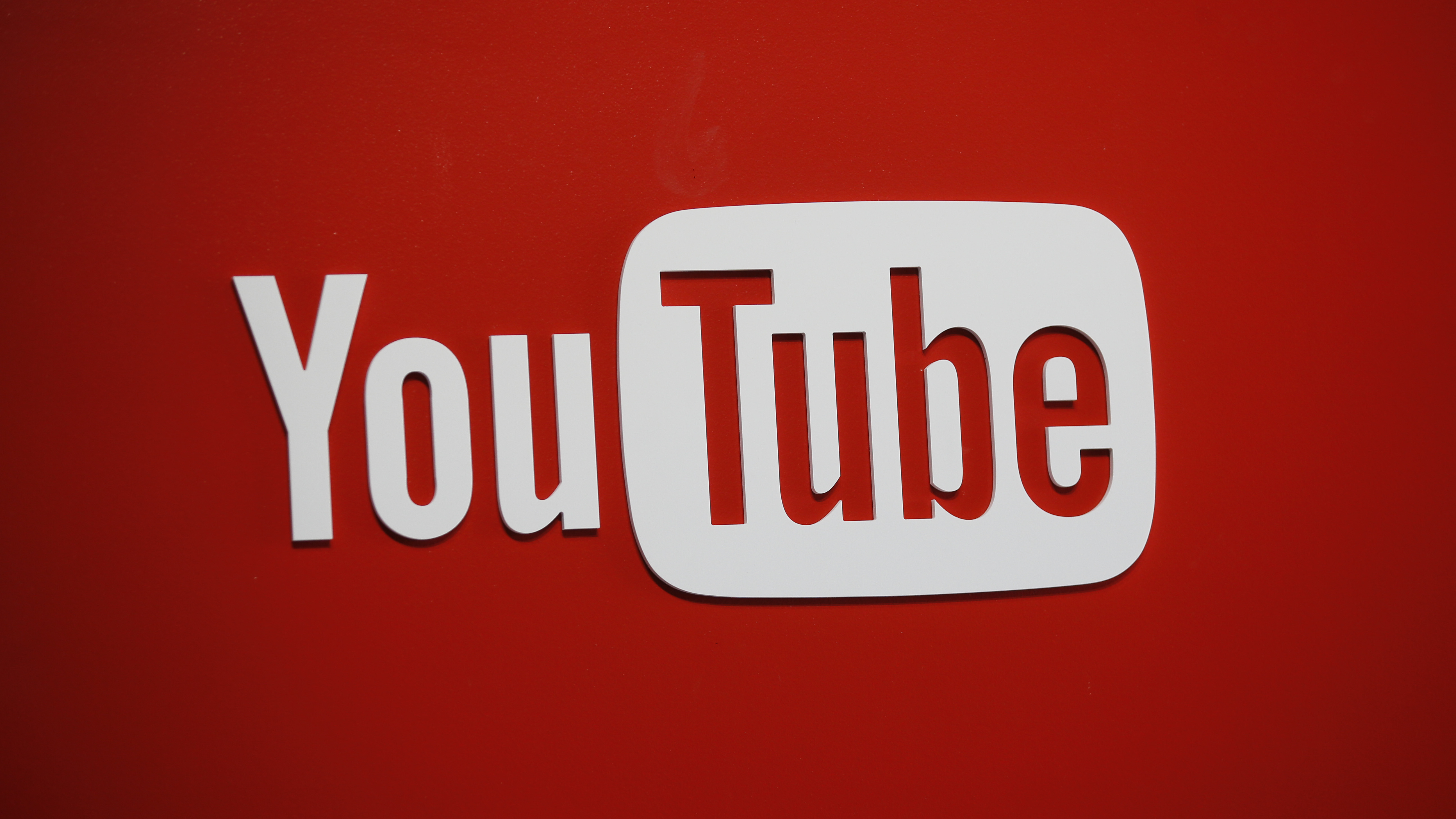 Online Video Producers Caught In Struggle Between