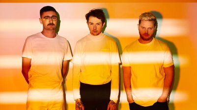 Image result for alt-j new