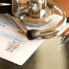 Medicare Advantage Insurer Settles Whistleblower Suit For $32 Million