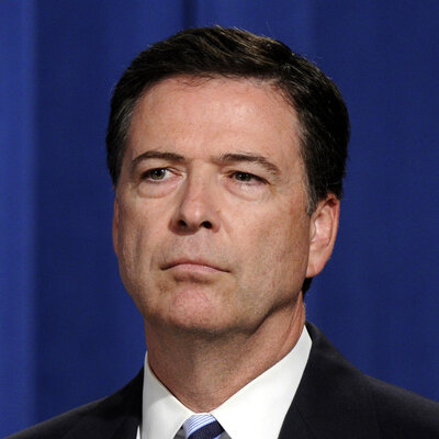 Ex-FBI Boss Comey Heads To The Senate: Can It Live Up To The Hype?