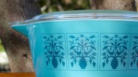 Does Your Family's Century-Old Pyrex Still Rule The ...