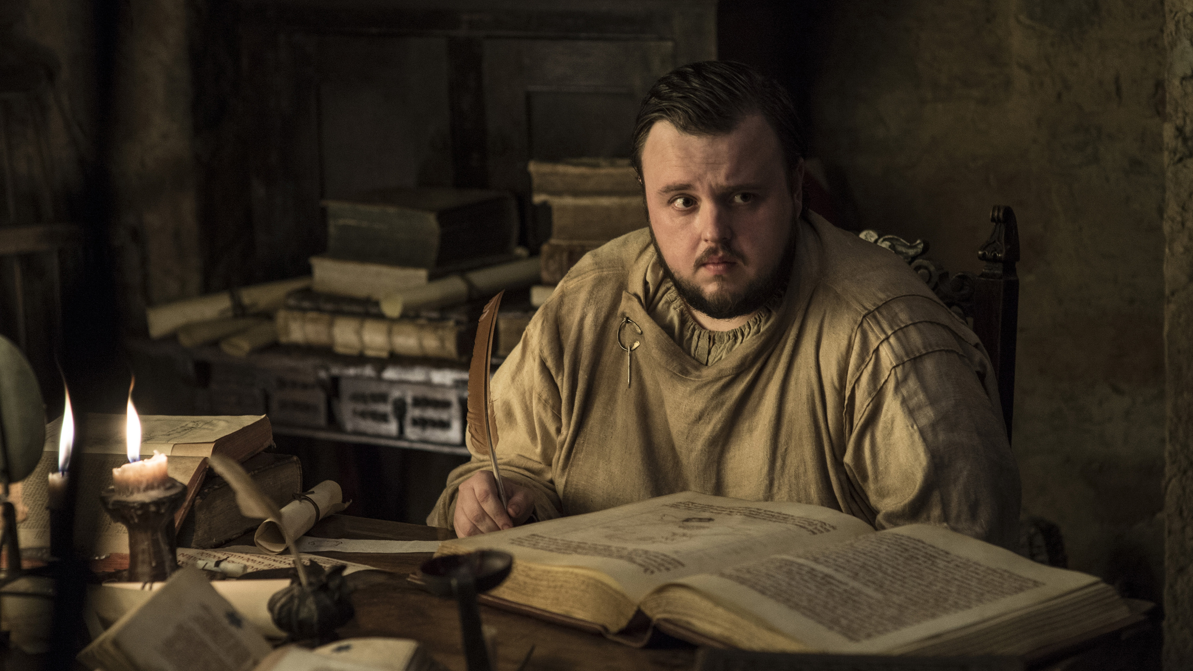 Hackers claim to have stolen information related to HBO