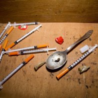 From Alaska To Florida, States Respond To Opioid Crisis With Emergency Declarations