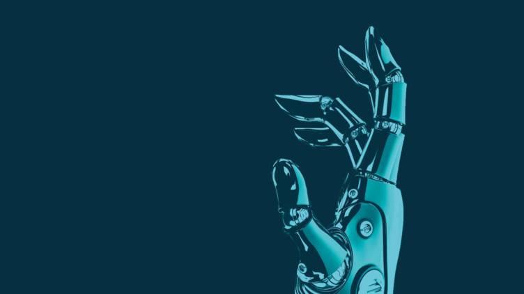 Autonomous, by Annalee Newitz