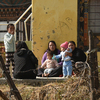 The Birthplace Of 'Gross National Happiness' Is Growing A Bit Cynical