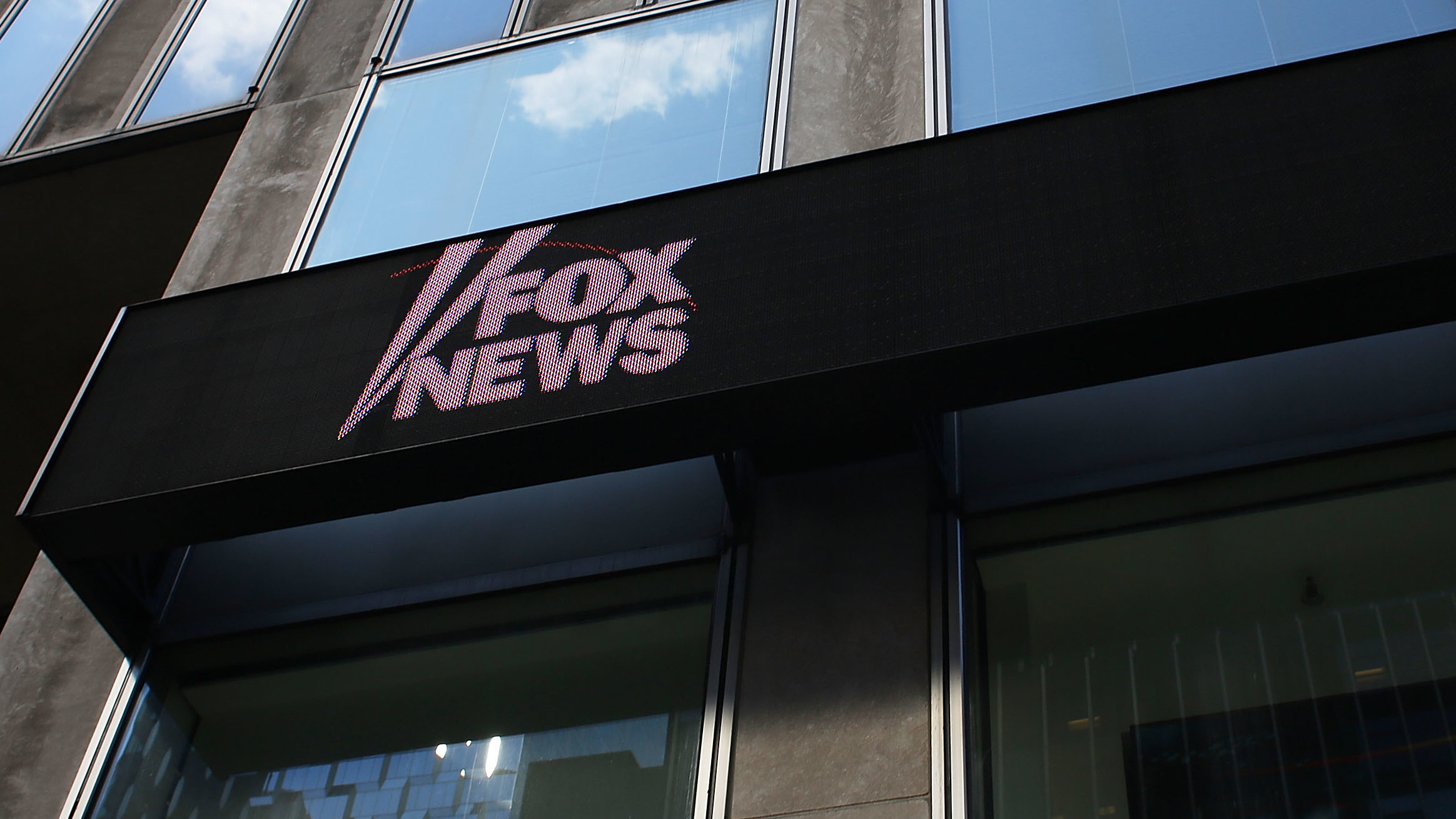 "Joel and Mary Rich accuse Fox News, its reporter and a periodic commentator of ""extreme and outrageous"" conduct for the May 2017 story on death of their son. Fox retracted the story but did not apologize."
