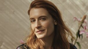 Florence And The Machine NPR