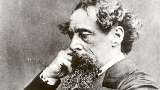 During his life, Charles Dickens (1812-1870) was known not only for his novels, but for his scientific research and public health advocacy.