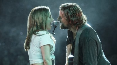 Review: 'A Star Is Born' Shows Off Bradley Cooper And Lady Gaga At Their  Best : NPR