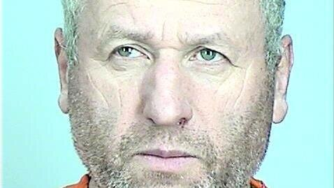 Moldova To Minnesota Man Allegedly Faked Death For 2 Million Insurance Payout