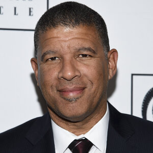 Peter Ramsey Put The 1st Afro-Latino Spider-Man On Screen. It May Win Him An Oscar