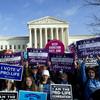 Federal Yargıç, Kuzey Carolina'da 20 Haftadan Sonra Kürtaj Yasağını Engelledi