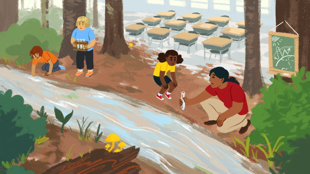 medium resolution of Tips For Teaching Your Students About Climate Change And Global Warming :  NPR