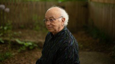 Billion-Dollar Gamble: How A 'Singular Hero' Helped Start A New Field In Physics