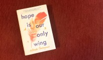 'Hope Is Our Solely Wing' Tackles Robust Points With Easy Model hopeisouronlywing esn wide bd2a1d80004cde8753f68fc259a0f38f8bdffa02