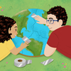 How To Talk To Kids About Climate Change