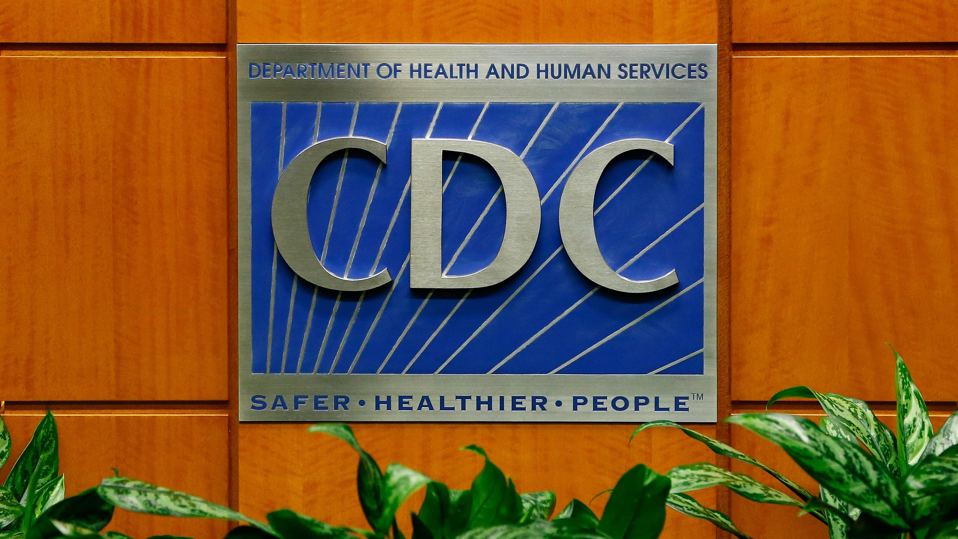 CDC Confirms Coronavirus Case In Arizona, Bringing U.S. Total To 5 ...