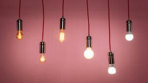 Picking A Lightbulb, Made Easy