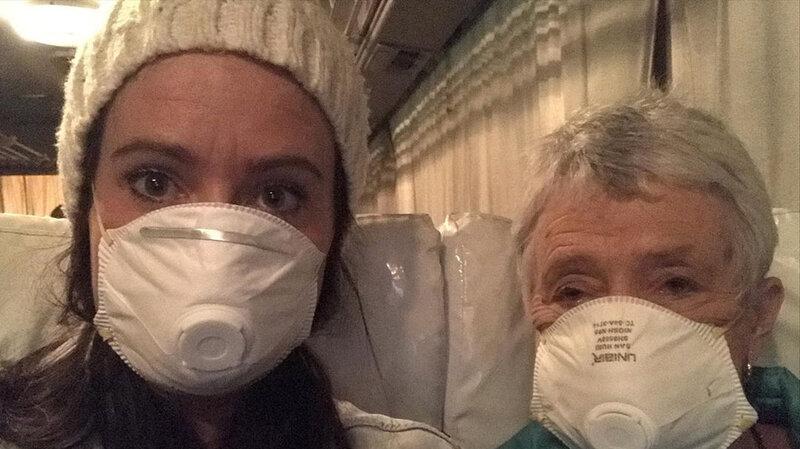 Coronavirus Update: Diamond Princess Passengers Leave Ship As ...