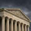 Beginning Of The End For Roe? Supreme Court Weighs Louisiana Abortion Law