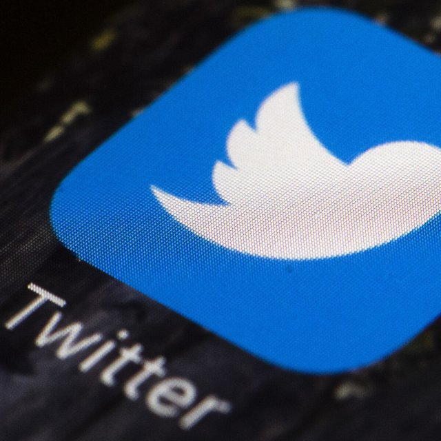 As Trump Targets Twitter's Legal Shield, Experts Have A Warning