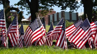 Report On Deadly Coronavirus Outbreak At Holyoke Soldiers' Home For Veterans: 'Gut-Wrenching'