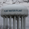 Michigan agrees to pay Flint residents $ 600 million for water debacle