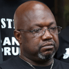 Rochester, N.Y., Mayor Suspends Officers Over Asphyxiation Death Of Daniel Prude