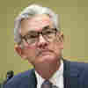 Fed's Jerome Powell Calls For More Economic Aid, Warning 'Weakness Feeds On Weakness'