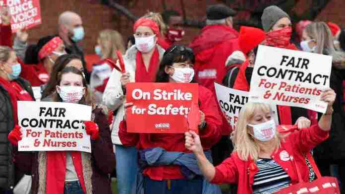 unions amc strike 1 wide 86ffe0fac65ae3a7c5db84d2b498a33e6b7f190d s1100 c15