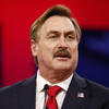My Pillow CEO Mike Lindell Permanently Suspended From Twitter