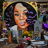 A Year After Breonna Taylor's Killing, Family Says There's 'No Accountability'