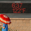 Your Weather Forecast Update: Warmer Climate Will Be The New 'Normal'