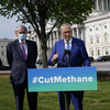 Senate Votes To Restore Regulations On Climate-Warming Methane Emissions