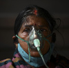 Why Is India Running Out Of Oxygen?