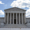 Roe'ya Meydan Okumada, Yüksek Mahkeme Mississippi Kürtaj Yasasını Gözden Geçirecek