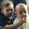 Viral 'Charlie Bit My Finger' video To exit YouTube, sell it as an NFT