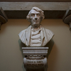 The House votes to remove Confederate statues in the U.S. capital