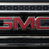 GM recalls nearly half a million pickup trucks because their side air bags could explode