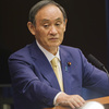 Tokyo's Coronavirus Cases Are Soaring, But Japan's PM Says The Games Are Not To Blame