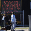 Australia's Most Populous State Sees Its Worst Pandemic Day