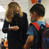Florida Gives Schools 48 Hours To Do Away With Their Mask Mandates — Or Lose Funding